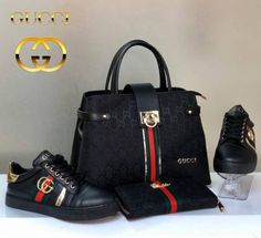 Only in Big size shoes 41 - 43 Versace Sneakers, Sneakers Fashion, Gucci Tote Bag, Gucci Boots, Gucci Brand, Stylish Backpacks, Gucci Fashion, New Shoes, Comfortable Shoes