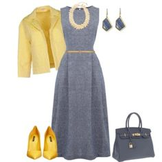 outfit 4054
