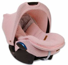 baby's-only-zonnekap-maxi-cosi-stoer-oud-roze-31.jpg (835×793)