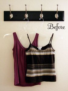 DIY: Tank Top to Beach Tote — clever tutorial Transformers, Shirt Makeover, Diy Tank, Straight Stitch, Facon, Sewing Crafts, Sewing Ideas, T Shirt, Shirt Bag