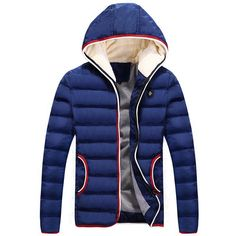 New on Possto  New 2016 Spring W...  http://www.possto.com/products/new-2016-spring-winter-jacket-men-brand-high-quality-down-cotton-men-clothes-fashion-warm-mens-jackets-coats-black-plus-size-4xl?utm_campaign=social_autopilot&utm_source=pin&utm_medium=pin
