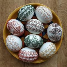 Easter Eggs, Crafts, Inspiration, Books, Egg, Biblical Inspiration, Livros, Manualidades, Libros