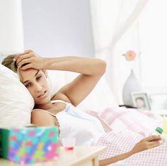 Sahabat pusing ketika bangun tidur? Hal tersebut bisa saja disebabkan karena tekanan darah rendah yang mana mengakibatkan Anda merasa pusing.   Hati-hati jika hal ini terjadi pada anda. Siapa yang merasa pusing ketika pagi hari? solusinya cobalah kurangi tidur di jam yang larut dan berolahraga #InfoPillo