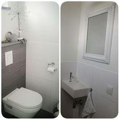 Toilet..