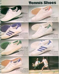 Fashion: The Flamboyant Fashion Revolution Adidas Zx, Adidas Samba, Adidas Shoes, Adidas Superstar Vintage, Vintage Sneakers, Retro Sneakers, Casual Sneakers, Adidas Busenitz, Style