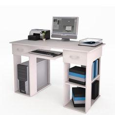 Компьютерный стол Лекс-16