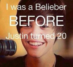 Find images and videos about justin bieber on We Heart It - the app to get lost in what you love. Fotos Do Justin Bieber, Justin Bieber Facts, Justin Bieber Pictures, I Love Justin Bieber, Story Of My Life, Love Of My Life, In This World, Love You So Much, I Love Him