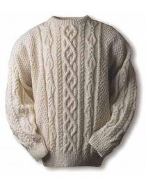 Kit Dally Knitting