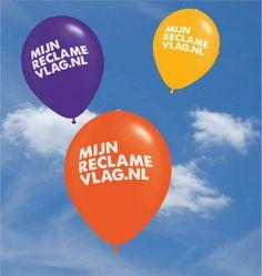 Roll-up banner bedrukken?#mijnreclamevlag #reclamevlaggen #ballonnen #ballon #bedrukken #reclame #drukwerk #bedrukteballon #reclamevlag