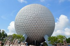 For in-the-know grownups, one of the happiest times to be at the happiest place on earth is during the annual Epcot International Food & Wine Festival, ru