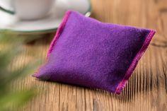 Zirbenkissen Throw Pillows, Gifts, Toss Pillows, Cushions, Decorative Pillows, Decor Pillows, Scatter Cushions