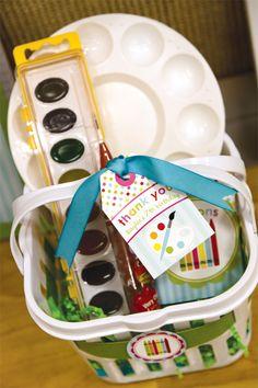 arts-crafts-favor-baskets