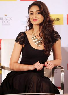 Ileana D'Cruz #Bollywood #Fashion #Style