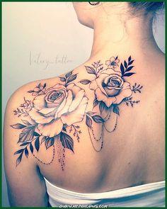 tatuagem tatuagem cascavel tatuagem de rosa tatuagem delicada tatuagem e piercing manaus tatuagem feminina tatuagem moto clube tatuagem no joelho tatuagem old school tatuagem piercing tattoo shop Bild Tattoos, Body Art Tattoos, Cute Tattoos, Small Tattoos, Sleeve Tattoos, Gorgeous Tattoos, Faith Tattoos, Tattoo Sleeves, Neck Tattoos