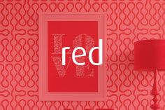 red Soul Design, Best Diamond, Shades Of Red, Red Color, Love Story, Stuff To Do, Rainbow, Strong, Feelings