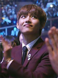 ♡ kim taehyung ♡