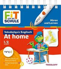 13 Best Aussprache Images German Language Learn German German
