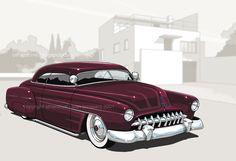 Chevrolet Custom