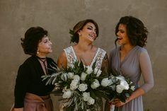 Jadee and Heskin Ludwig Roses Wedding Wedding 2017, Rose Wedding, Pretoria, Bridesmaid Dresses, Wedding Dresses, Dancer, Roses, Weddings, Party