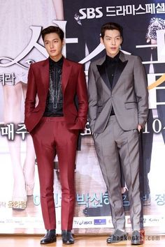 The Heirs (상속자들) Korean - Drama - Picture