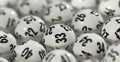Focus.de - Lotto am Samstag: Aktuelle Gewinnzahlen vom 25. April - Lotto am Samstag