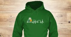 Discover Ireland In My Heartbeat 990 Sweatshirt from LOVE IRELAND a custom product made just for you by Teespring. With world-class production and customer support, your satisfaction is guaranteed. Love Ireland, Irish Girls, Just For You, Let It Be, Graphic Sweatshirt, T Shirt, Hoodies, Sweatshirts, In A Heartbeat