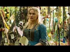 Watch Movie A Little Chaos (2014) Online Free Download - http://treasure-movie.com/a-little-chaos-2014/