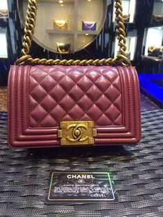 chanel Bag, ID : 38689(FORSALE:a@yybags.com), chanel summer handbags, chanel cheap bags, chanel purses for sale online, chanel handbags wholesale, buy chanel handbag online, chanel us, chanel designer mens wallets, chanel online wallet, buy chanel accessories, chanel black wallet, chanel designer handbags for sale, chanel zipper wallet #chanelBag #chanel #channel #store