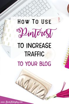 Virtual Assistant Services, Pinterest For Business, Blogging For Beginners, Make Money Blogging, Pinterest Marketing, Affiliate Marketing, Online Marketing, How To Find Out, Website