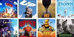 Movie Scripts 8 Animation Scripts For Screenwriters 619 Writing Resources, Writing Tips, Teaching Theatre, Film Script, Screenwriters, Bee Movie, Frozen Movie, Movie Scripts, Filmmaking