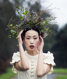 We are excited to welcome talented Irish designers, makers and craftspeople to Showcase 2015 which takes place in the RDS from 18th - 21st January #Showcase15 #ID2015 #Creativity #Fashion #Design #Irish #Fashion #Dublin