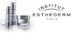 Resultado de imagen de institut esthederm Institut Esthederm, Skin Care