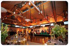 Dallas Arboretum Wedding, The Dallas Arboretum, Garden Wedding, Bride, Groom, Reception, Rosine Hall