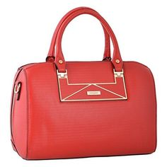 Gucci Canvas Leather Trimmed Crystal Coated Guccissima Print Boston Handbag Bag Canvas Leather, Boston, Gucci, Crystals, Best Deals, Bags, Fashion, Handbags, Moda