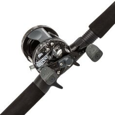 recipe: catfish reels with bait clicker [29]