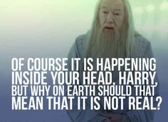 Harry Potter and the Deathly Hallows | 23 Incredible Quotes From Your Favorite Books That Hit The Big Screen