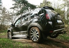 www.dusterforum.se #Dusterforum #Dacia #Duster #4x4 #Mudster #Adventure #Explorer #Arctic #4wd #Offroad #SUV #DaciaDuster #Sweden #Renault #Expedition #DaciaSverige #DaciaDuster4wd #DusterAdventureTeamSE #DusterforumSE