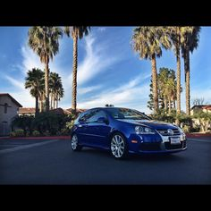 No Filter Needed  #VolkswagenLifestyle  #R32 #R32VW #Volkswagen #VolkswagenR32 #MK5 #MKV #Euro #DriveEuro #EurosNow #California #SouthernCalifornia #VW #V6 #R32OC #EuroDaily #DailyDriven #SoCalEuro #MandoAndHisR32 #EuroLifestyle #VwVortex #R32Vortex #iPhone6sPlusPicture #BeautifulDay #We_Love_Mk5 by contreras_r32 Follow @cutephonecases: iPhone 6S Plus Photography http://ift.tt/1JPQ2G2 to see more: #iPhone6SPlus #Photography #Photographer #Photo #Photos #Picture #Pictures #Camera #Only #Pic…