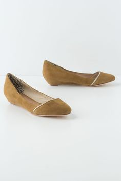 Carson Skimmers - Anthropologie.com  so cute