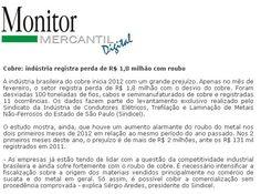 Monitor Mercantil