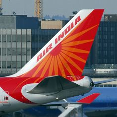262 Best Airlines of India, Napal, Himalaya, Sri Lanka - Present and ...