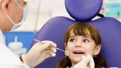 #Advierten sobre los peligros de la obsesión por los dientes blancos o blancorexia - Diario Hoy (Argentina): Diario Hoy (Argentina)…