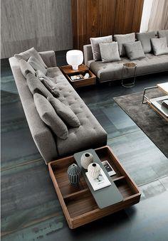 CasaDesus Furniture Design (casadesusdesign) en Pinterest