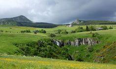 paysage_haute_loire_auvergne