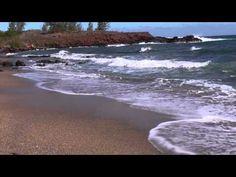 Glass Beach, Kauai | Get the Scoop on Kauai Beaches - KauaiBeachScoop.com
