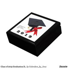 Class of 2020 Graduation Day by Janz Keepsake Gift Box - college graduation gift idea cyo custom customize personalize special Graduation Balloons, College Graduation Gifts, Class Of 2019, Golden Oak, Cupcakes, Love Gifts, Keepsake Boxes, Gifts For Friends, Spring Break