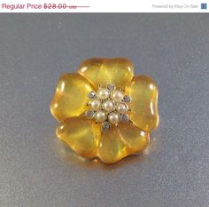 VOGUETEAM HOT SUMMER SALE 2 by Diana on Etsy