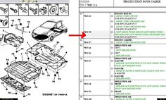 Peugeot 307 1 6 Petrol How To Change Timing Belt Peugeot Forums