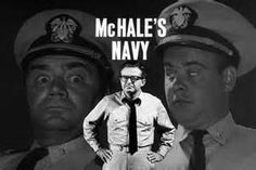 McHale's Navy tv show photos - Bing images