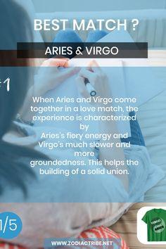 Zodiac Tribe is coming soon Aries Virgo Compatibility, Aries And Aquarius, Virgo Love, Aquarius Relationship, Capricorn Relationships, Couple Relationship, Find Your Zodiac Sign, All Zodiac Signs, Compatible Zodiac Signs
